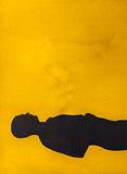 Untitled - Ali  Kazim - 24 Hour Auction: Art of Pakistan