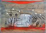 Untitled - Khadim  Ali - 24 Hour Auction: Art of Pakistan