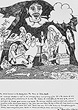 Badri  Narayan - 24-Hour Auction: Words & Lines III