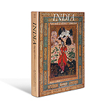 India: Art and Culture 1300-1900 -    - 24-Hour Auction: Words & Lines III