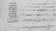 Ram  Kumar - 24-Hour Auction: Words & Lines III