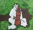 B  Vithal - StoryLTD Absolute Auction