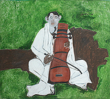 Musician - B  Vithal - StoryLTD Absolute Auction