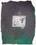 Untitled - Chittrovanu  Mazumdar - StoryLTD Absolute Auction