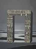 Untitled - Gigi  Scaria - StoryLTD Absolute Auction
