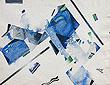 Ganesh  Haloi - StoryLTD Absolute Auction