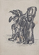 Himmat  Shah - StoryLTD Absolute Auction