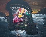 Untitled - Manu  Parekh - StoryLTD Absolute Auction