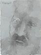 Akbar  Padamsee - StoryLTD Absolute Auction