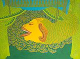 Untitled II - Piyali  Ghosh - StoryLTD Absolute Auction