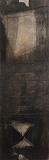 Untitled - Manish  Pushkale - StoryLTD Absolute Auction
