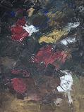 Untitled - Ram  Kumar - StoryLTD Absolute Auction