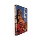 The Palaces of India -    - Absolute Auction of Indian Art & Collectibles