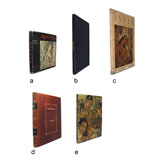 A Set of Books on Ajanta -    - Absolute Auction of Indian Art & Collectibles