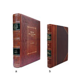 A Set of Books on Colonial India -    - Absolute Auction of Indian Art & Collectibles