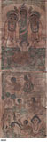 A 'Jadu Patua' Scroll by Tarni Chitrakar -    - Absolute Auction of Indian Art & Collectibles