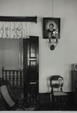 Interior Details, Residence of Cyprian Barretto, Siolim - Prabuddha  Dasgupta - Absolute Auction of Indian Art & Collectibles