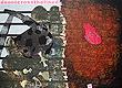 Anjum  Singh - StoryLTD Absolute Auction