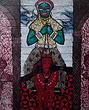 A. Rajeshwara Rao - StoryLTD Absolute Auction