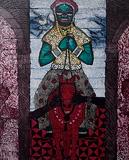 Lachimi on kalyana lachimi - A. Rajeshwara Rao - StoryLTD Absolute Auction