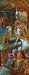 Arunanshu  Chowdhury - StoryLTD Absolute Auction