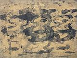 Untitled - Deepak  Tandon - StoryLTD Absolute Auction