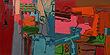 Kishor  Shinde - StoryLTD Absolute Auction