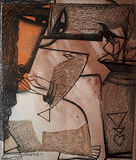 Untitled - Paresh  Maity - StoryLTD Absolute Auction