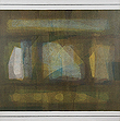 Manish  Pushkale - StoryLTD Absolute Auction
