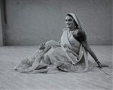 Bhavai Actor, Delhi (2) - Ram  Rahman - StoryLTD Absolute Auction