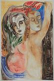 The Halt Bloom (An Awakening) - Rekha  Rodwittiya - StoryLTD Absolute Auction