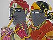 Thota  Vaikuntam - StoryLTD Absolute Auction