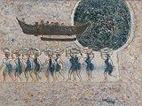 Untitled - K K Hebbar - Autumn Art Auction