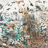 Untitled - Jayashree  Chakravarty - Autumn Art Auction