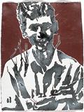 Untitled - Jitish  Kallat - Autumn Art Auction
