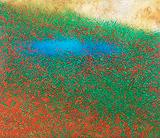 Untitled - Paramjit  Singh - Autumn Art Auction