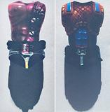 Black Heads II - Anant  Joshi - Absolute Auction February 2013