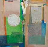 Untitled - Antonio E. Costa - Absolute Auction February 2013