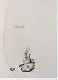 Hunter - Atul  Dodiya - Absolute Auction February 2013