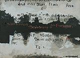 Untitled - Chittrovanu  Mazumdar - Absolute Auction February 2013