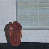 Untitled - Heeral  Trivedi - Absolute Auction February 2013