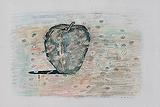 Untitled - Prabhakar  Barwe - Absolute Auction February 2013