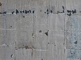 Untitled - RajGuru  AP - Absolute Auction February 2013