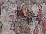 Untitled - Remen  Chopra - Absolute Auction February 2013