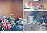 Untitled - Surekha   - Absolute Auction February 2013