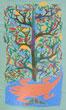 Bhuri Bai - Folk and Tribal Art Auction