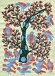Nankusia Shyam - Folk and Tribal Art Auction