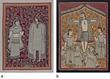 Gopal Saha - Folk and Tribal Art Auction