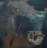 Navigator - Heeral  Trivedi - Absolute Art Auction