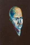 Untitled - Jehangir  Jani - Absolute Art Auction